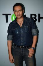 Marc Robinson at Toabh bash in Santacruz on 30th April 2015 (25)_55437933dfef3.JPG