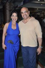 at the launch of Leena Mogre fitness book in Bandra, Mumbai on 30th April 2015 (22)_5543785b33993.JPG