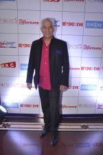 Dalip Tahil at NBC Awards in Trident on 1st May 2015 (44)_5544c5516866d.JPG