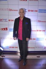 Dalip Tahil at NBC Awards in Trident on 1st May 2015 (45)_5544c5534b234.JPG