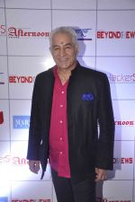 Dalip Tahil at NBC Awards in Trident on 1st May 2015 (42)_5544c54ecd9d9.JPG