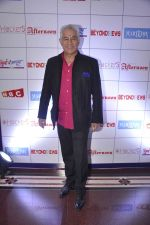 Dalip Tahil at NBC Awards in Trident on 1st May 2015