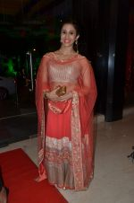 Kishwar merchant at Karan Patel and Ankita Engagement and Sangeet Celebration in Novotel Hotel, Juhu on 1st May 2015 (50)_5544c975b2152.JPG