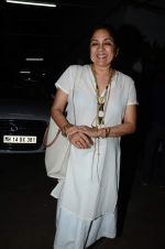 Neena Gupta at Bombay Velvet_s first screening in Sunny Super Sound on 1st May 2015 (50)_5544d0060ab23.JPG