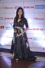 Neeti Mohan at NBC Awards in Trident on 1st May 2015 (29)_5544c58ec69dc.JPG