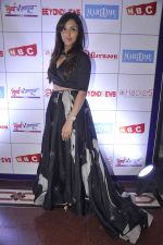 Neeti Mohan at NBC Awards in Trident on 1st May 2015 (27)_5544c58bc98d4.JPG