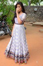 Srimukhi  (25)_5544d5c351e9c.jpg