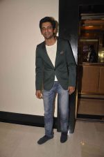 Sunil Grover at NBC Awards in Trident on 1st May 2015 (30)_5544c5da0e293.JPG