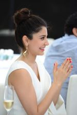 Anushka Sharma at Dil Dhadakne Do music launch in Mumbai on 3rd May 2015 (211)_5546167f6b41b.JPG