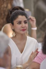 Anushka Sharma at Dil Dhadakne Do music launch in Mumbai on 3rd May 2015 (65)_5546166d4e159.JPG