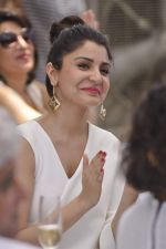 Anushka Sharma at Dil Dhadakne Do music launch in Mumbai on 3rd May 2015 (66)_5546166e84d34.JPG