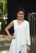 Anushka Sharma at Dil Dhadakne Do music launch in Mumbai on 3rd May 2015 (97)_5546166fe3c2d.JPG