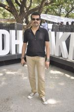 Ehsaan Noorani at Dil Dhadakne Do music launch in Mumbai on 3rd May 2015 (120)_55461582c1e5c.JPG