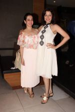 Aditi Gowitrikar at the launch of Shine young 2015 at Phonix Marketcity Kurla on 4th May 2015