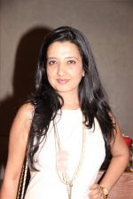 Amy Billimoria at the launch of Shine young 2015 at Phonix Marketcity Kurla on 4th May 2015