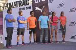 Lisa Haydon, Jonty Rhodes, Sharmila Nicollet grace the Puma Urban Stampede event in Mumbai on 4th May 2015 (16)_55488a91ce766.JPG