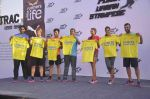 Lisa Haydon, Jonty Rhodes, Sharmila Nicollet grace the Puma Urban Stampede event in Mumbai on 4th May 2015 (28)_55488a92ba13c.JPG