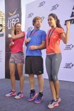 Lisa Haydon, Jonty Rhodes, Sharmila Nicollet grace the Puma Urban Stampede event in Mumbai on 4th May 2015 (54)_55488a9442cf8.JPG