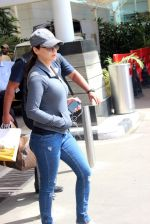 Preity Zinta  snapped on 4th May 2015 (26)_554864614bf04.JPG