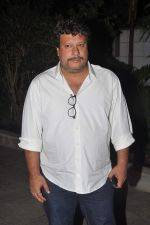 Tigmanshu Dhulia at Priyanka and Kangana_s bash for winning National Awards in Mumbai on 4th May 2015 (48)_554889cc2f1a2.JPG