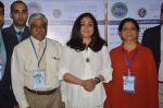 Tina Ambani at the Best of ASTRO conclave on 3rd May 2015