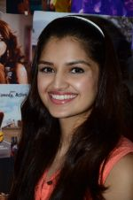 at Gun Pe Done film promotions in Mumbai on 4th May 2015 (1)_55488c91ef60b.JPG