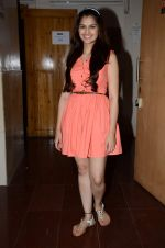 at Gun Pe Done film promotions in Mumbai on 4th May 2015 (3)_55488bbd6869b.JPG