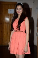 at Gun Pe Done film promotions in Mumbai on 4th May 2015 (4)_55488bbe3c675.JPG