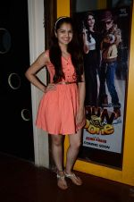 at Gun Pe Done film promotions in Mumbai on 4th May 2015 (5)_55488bbf37a40.JPG