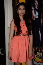 at Gun Pe Done film promotions in Mumbai on 4th May 2015 (8)_55488bc157f07.JPG