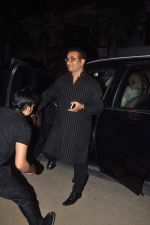 Abhijeet Bhattacharya inaugurates art gallery in Mumbai on 5th May 2015 (12)_5549f8e50f7ed.JPG