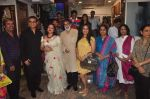 Abhijeet Bhattacharya inaugurates art gallery in Mumbai on 5th May 2015 (17)_5549f8e91dfd3.JPG