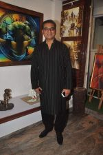 Abhijeet Bhattacharya inaugurates art gallery in Mumbai on 5th May 2015 (21)_5549f8ed2e3fd.JPG