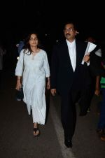Alvira Khan snapped at the court on 6th May 2015