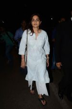 Alvira Khan snapped at the court on 6th May 2015 (39)_554b5124ed1c1.JPG