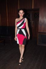 Evelyn Sharma snapped on 6th May 2015