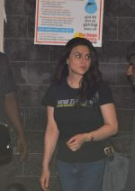 Preity Zinta at Salman_s house  on 6th May 2015 (25)_554b50da06602.JPG