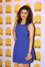 Ragini Khanna at Dwar Store in Mumbai on 6th May 2015