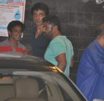 Sonu Sood at Salman
