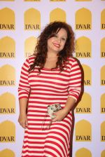Vandana Sajnani at Dwar Store in Mumbai on 6th May 2015 (66)_554b52bf05bc5.JPG