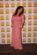 Vandana Sajnani at Dwar Store in Mumbai on 6th May 2015 (67)_554b529b4d6db.JPG