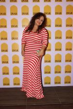 Vandana Sajnani at Dwar Store in Mumbai on 6th May 2015 (68)_554b529e0b485.JPG
