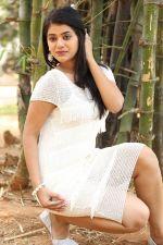 Yamini Bhaskar (26)_554afe67e7bf2.jpg