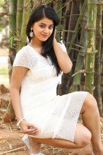Yamini Bhaskar (27)_554afe68c6e46.jpg