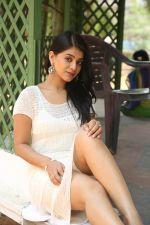 Yamini Bhaskar (28)_554afe697dac0.jpg