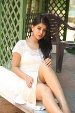 Yamini Bhaskar (29)_554afe6a353cb.jpg