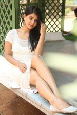 Yamini Bhaskar (30)_554afe6ae5b54.jpg