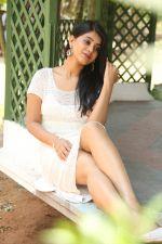 Yamini Bhaskar (31)_554afe6b9a3c8.jpg