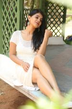 Yamini Bhaskar (32)_554afe6c5874b.jpg