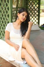 Yamini Bhaskar (33)_554afe6d201be.jpg